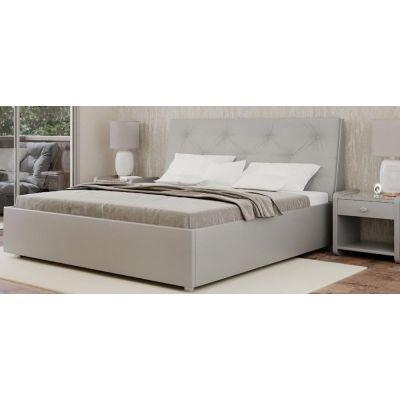 Кровать Катрин 0,9 Lefort