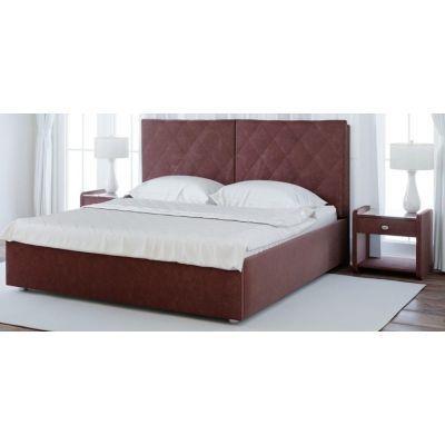 Кровать Мери 0,9 Lefort