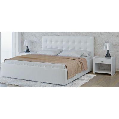 Кровать Николь 0,9 Lefort