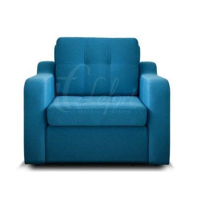Кресло  раскладное Софт  LeFort