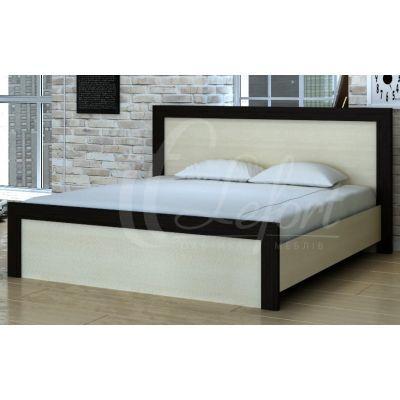 Кровать Марго 0.9 Lefort