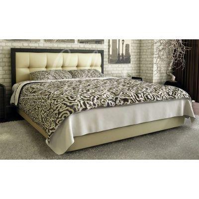 Кровать Мишель 0.9 Lefort