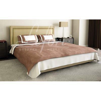 Кровать Софи 0,9 Lefort