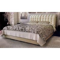 Кровать Кристина+  Лисогор