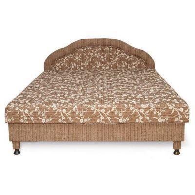Кровать Аллигатор DivanoFF