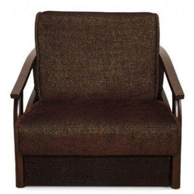 Кресло Амиго 0.6 DivanoFF
