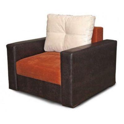 Кресло Барселона №2 кресло Мебельная история