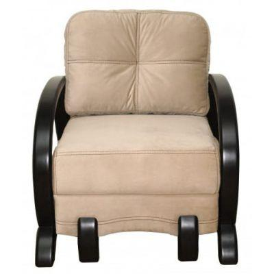 Кресло Чикаго  DivanoFF