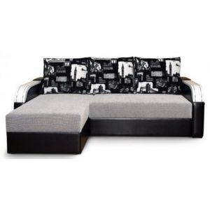 Угловой диван Гранада №1  Мебельная история