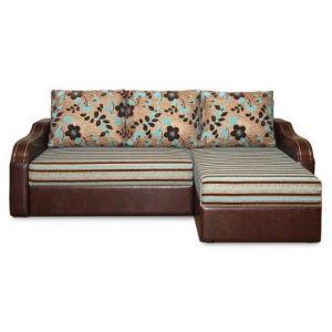 Угловой диван Гранада №2  Мебельная история