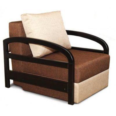 Кресло Коста  Мебельная история