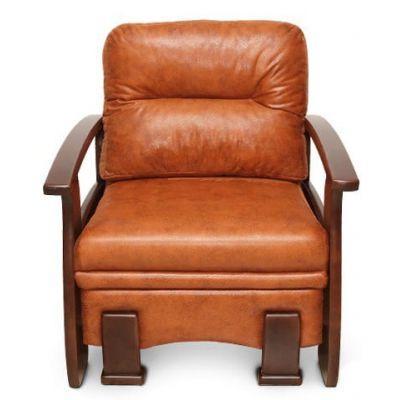 Кресло Лео  DivanoFF