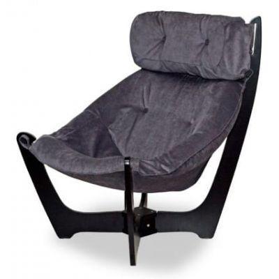 Кресло для отдыха №2 Happy Lounge