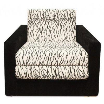 Кресло Немо 0.6 DivanoFF