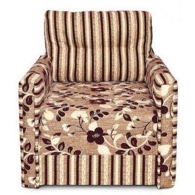 Кресло Оскар №2 0.7 DivanoFF
