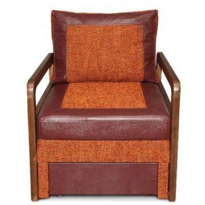 Кресло Валенсия №1 0.7 Мебельная история