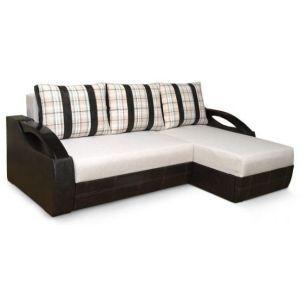 Угловой диван Верона №1 Мебельная история