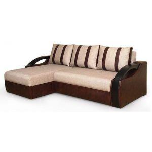 Угловой диван Верона №2  Мебельная история