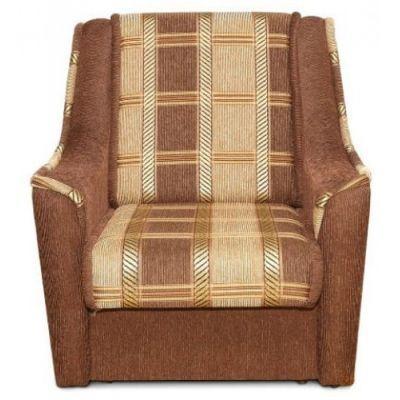 Кресло Юниор 0.6 DivanoFF