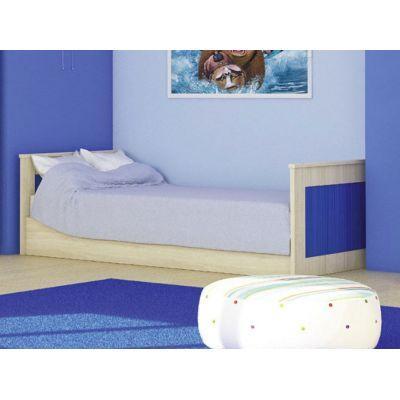 Кровать «Денди»