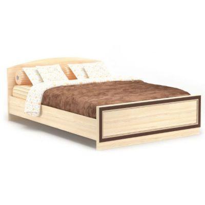 Кровать ламели 1400 «Дисней»