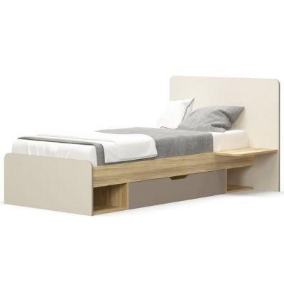 Кровать 900 «Лами»