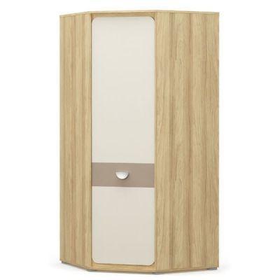 Шкаф угловой 1Д «Лами»
