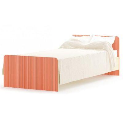 Кровать 900 «Симба»
