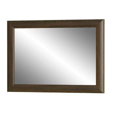 Зеркало «Парма»