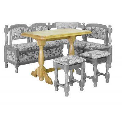 Стол кухонного уголка