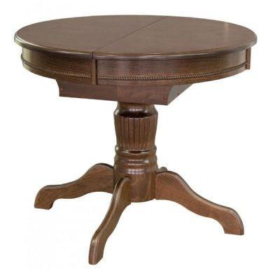Стол раскладной «Версаль»