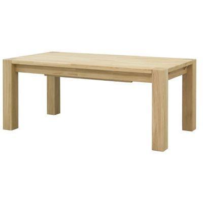 Стол кухонный «Хилтон»