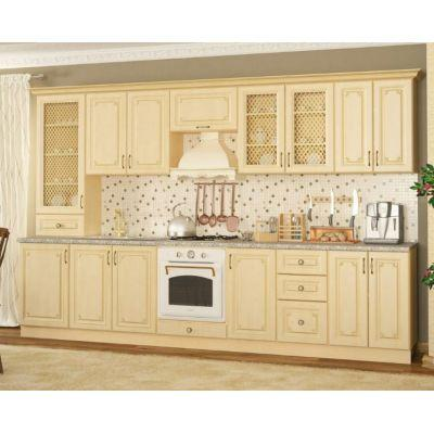 Кухня «Гранд» 3.3 м