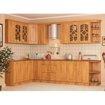 Кухня угловая «Оля»