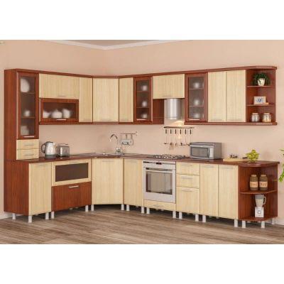 Кухня 2.9 м «Тера плюс»