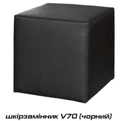 Пуфик Мебель сервис