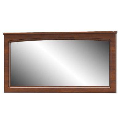 Зеркало «Салма»