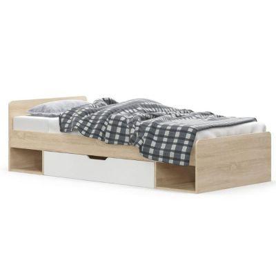 Кровать 900 «Типс»