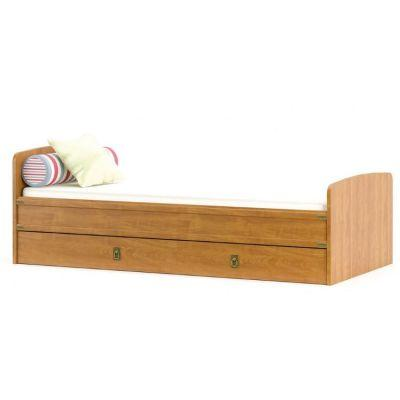 Кровать детская «Валенсия»