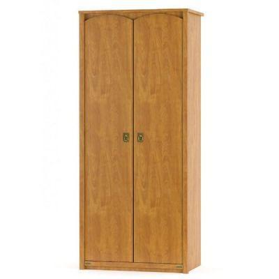 Шкаф 2Д «Валенсия»