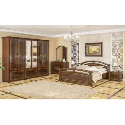 Спальня 6Д «Алабама»