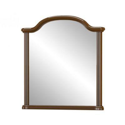 Зеркало «Алабама»