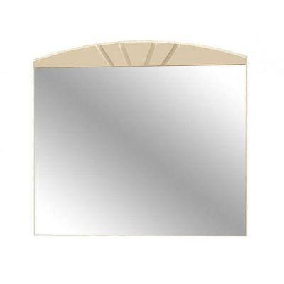 Зеркало «Аляска»