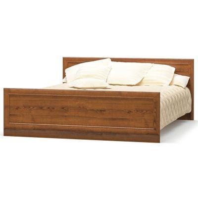 Кровать ламель «Даллас»