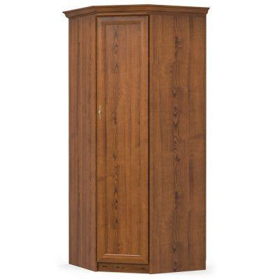Шкаф угловой «Даллас»