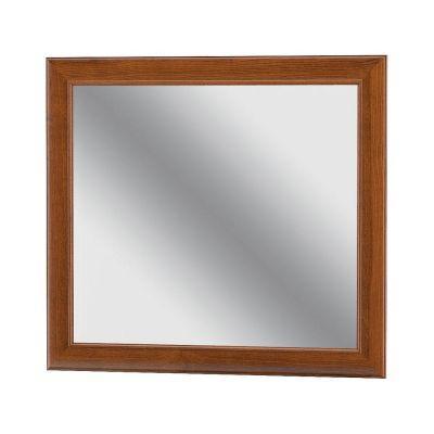 Зеркало «Даллас»