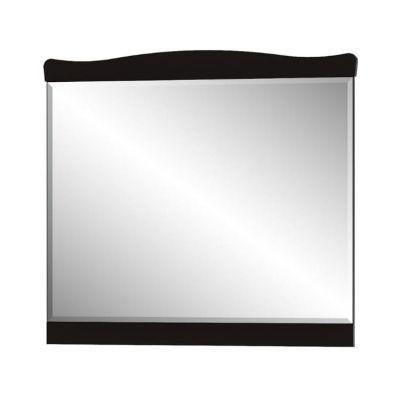 Зеркало «Ева»
