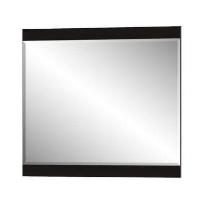 Зеркало «Ева» макасар