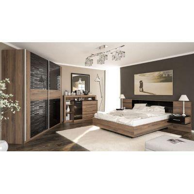 Спальня «Фиеста»