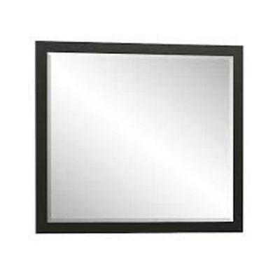 Зеркало «Фиеста»